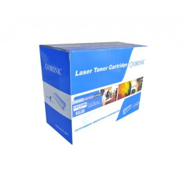 Toner do HP LaserJet 4200 -39A Q1339A