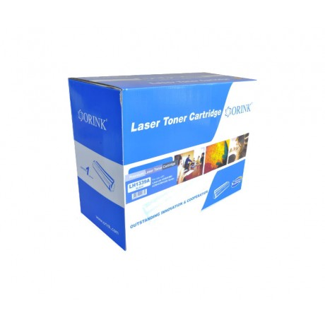 Toner do drukarki HP LaserJet 4200 -39A Q1339A