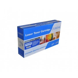 Toner do Samsung CLP 360 czarny (black) - K406