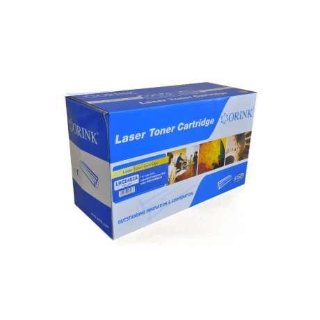 Toner HP LaserJet Pro 500 Color MFP M570 żółty - CE402A 507A Y