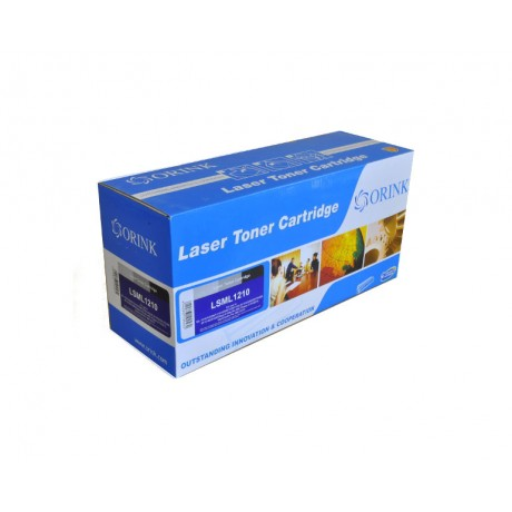 Toner do Samsung ML 1220 - ML1210D3