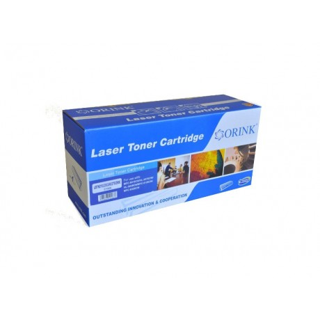Toner do Brother HL 3075 cyan - TN230BK