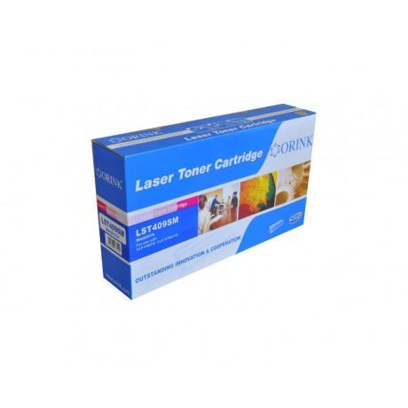 Toner do drukarki Samsung CLX 3170 purpurowy - CLP310 K4092S M