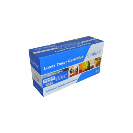 Toner do drukarki Canon CLASS MF 5530 - EP27