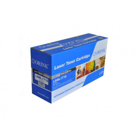 Toner do drukarki Samsunga SCX 4100 - ML1710D3
