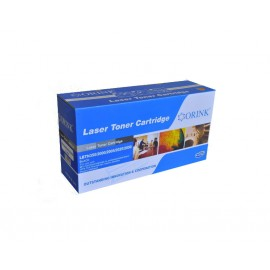 Toner do Brother DCP 7025 - TN 2000