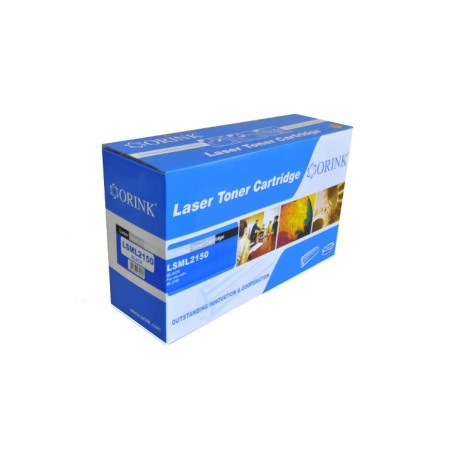 Toner do Samsung ML 2550 - ML 2550D