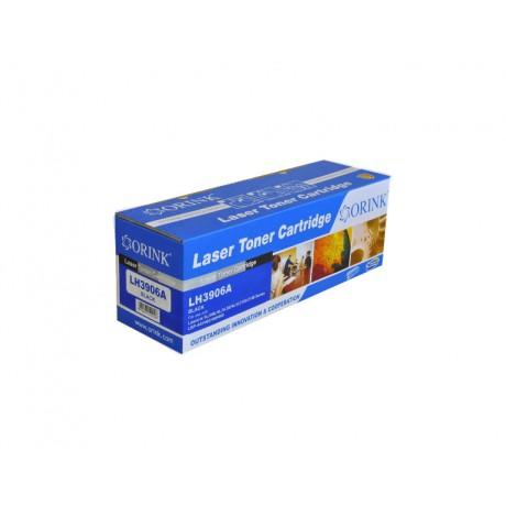 Toner do drukarki HP 3150 - C3906A 06A
