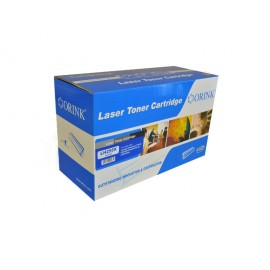 Toner do HP LaserJet Enterprise 500 MFP 525 - CE 255X 55X