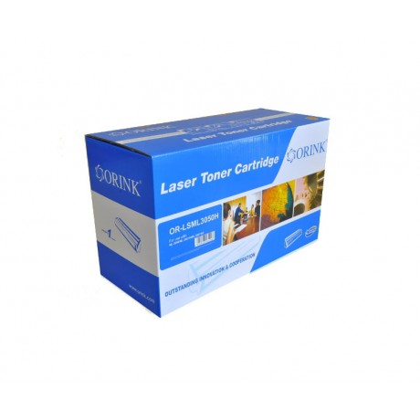 Toner do drukarki Samsunga 3051 - MLD3050