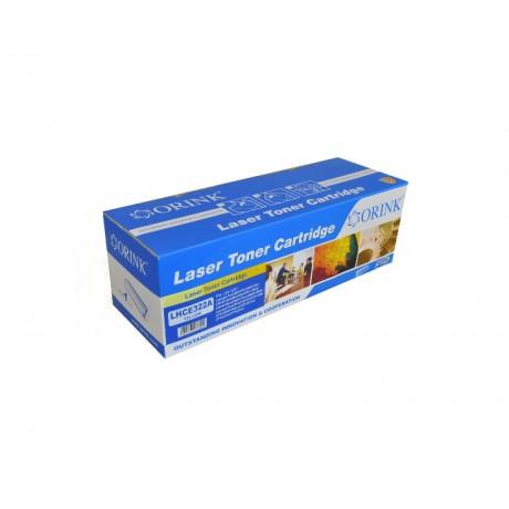 Toner do HP Pro CM 1415 żółty- CE 322A 128A Y