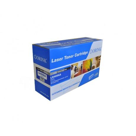 Toner do HP LaserJest 2200 - C4096A 96A