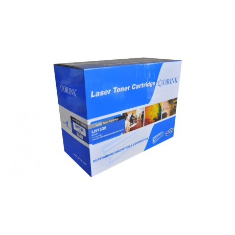 Toner do HP LaserJet 4345 - Q5942X