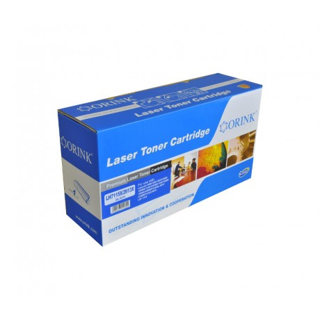 Toner do HP LaserJet 1220 - C7115X 15X