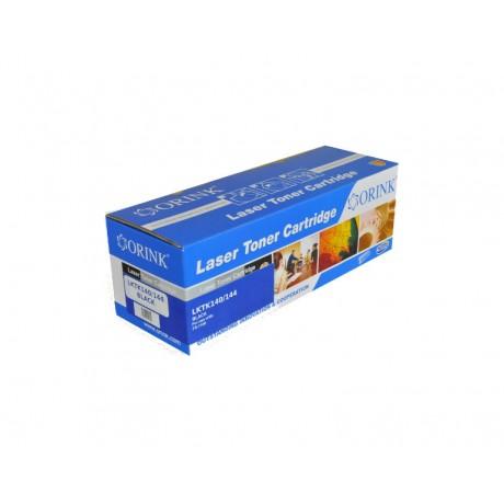 Toner do drukarki Kyocera FS 1100 - TK 140