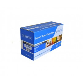 Toner do Xerox Phaser 3100 czarny - 106R