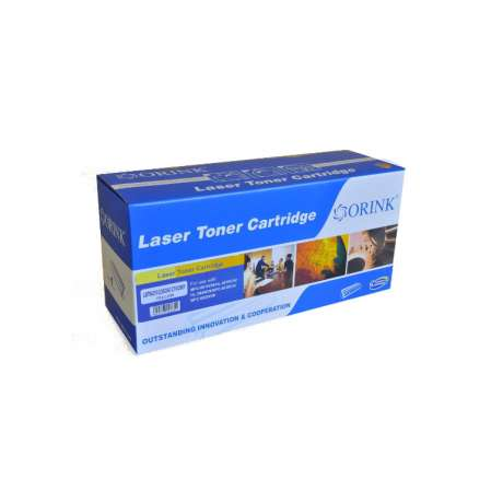 Toner do Brother DCP 9010 żółty  - TN230Y