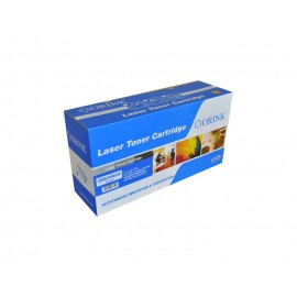 Toner do Canon LBP 3200 - EP27