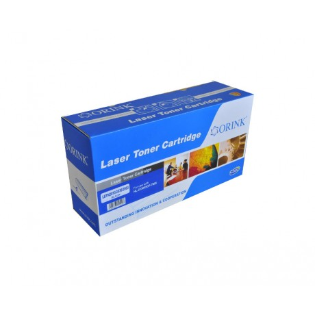 Toner do Brother DCP 7055 - TN2010