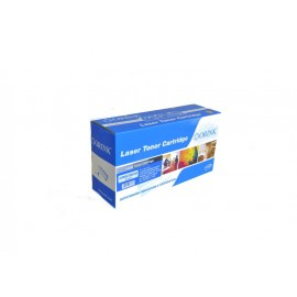 Toner do Brother DCP 8060 - TN3280
