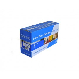 Toner do Xerox Workcentre 3119 - 013R00625