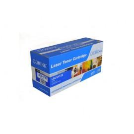 Toner do Samsung SCX 4725 - SCXD4725