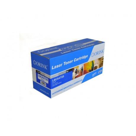 Toner do drukarki Samsung SCX 4725 - SCXD4725
