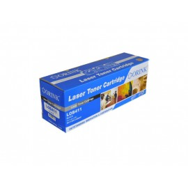 Toner do Oki B 411 - 44574702