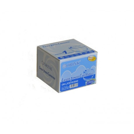 Toner do drukarki Xerox Phaser 3020 - 106R02182