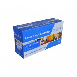 Toner do Xerox Phaser 3155 - 108R00909