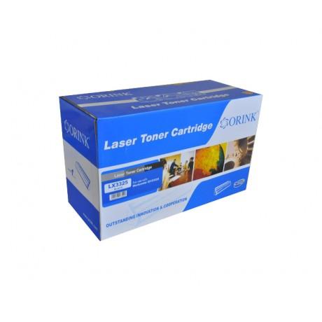 Toner dodrukarki  Xerox Workcenter 3315 - 106R02311