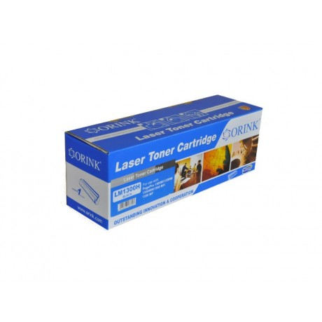 Toner do Konicy Minolta PagePro 1390W
