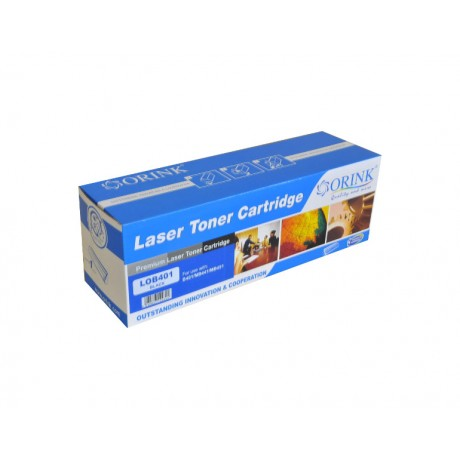 Toner do drukarki Oki MB 451 - 44992402