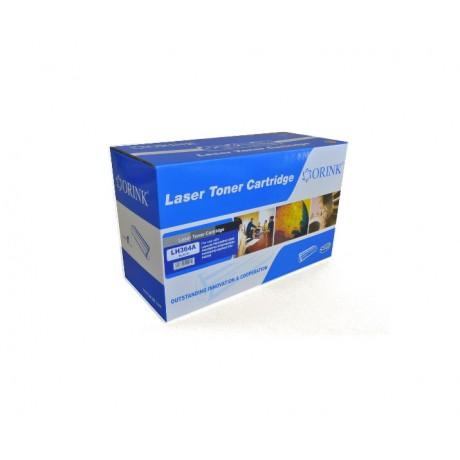 Toner do HP LaserJet P 4014 - CC364X 64X