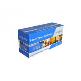 Toner do Kyocera FS C5200 niebieski (cyan) - TK540 C