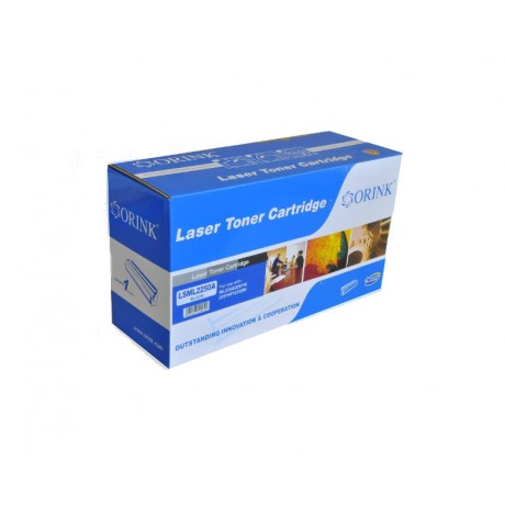 Toner do Samsung ML 2250 - ML2250D5