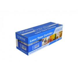 Toner do Oki C 5850 niebieski (cyan) - 43865723
