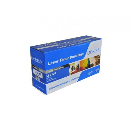 Toner do Lexmark E 120N - 12016SE OR