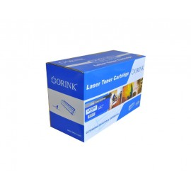 Toner do Xerox Phaser 3250 - 106R01374