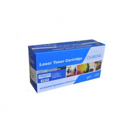 Toner do Brothera DCP 7030 - TN2120