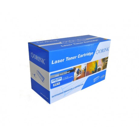 Toner do Samsung ML 2850 - MLD 2850B