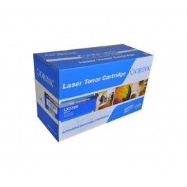 Toner do Xerox Phaser 3320 - 106R02307