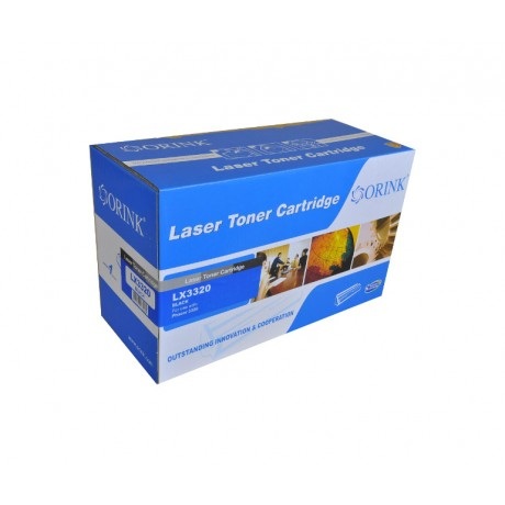 Toner do drukarki Xerox Phaser 3320 - 106R02307