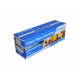 Toner do Epson Aculaser MX 20 - C13S050585