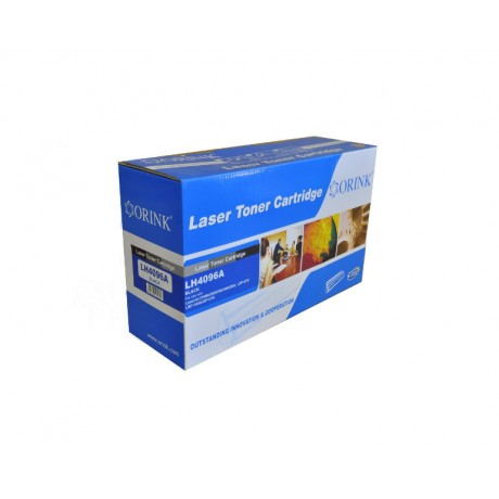 Toner do HP LaserJest 2100 - C4096A 96A
