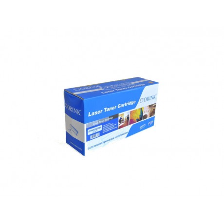 Toner do Brother DCP 7060 - TN2220