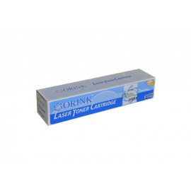 Toner do Panasonic KX-FLM 551 - KXFA76X