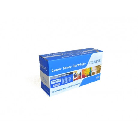Toner do Brother DCP 8060 - TN3170