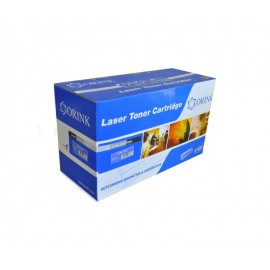 Toner do Samsung ML 3560 - ML3560DB