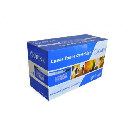 Toner do drukarki Samsung ML 3560 - ML3560DB